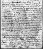 Actes/53/53-Fougerolles/1738-02-06 X Jacques Eustache et Marie Michelle LeBreton Fougerolles vue17.jpg