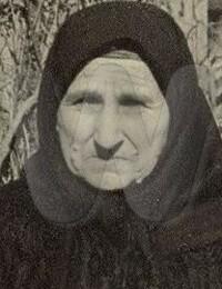 Actes/Russia/Bessarabia/Kurudschika/p Luisa Sprenger  Kurudschika-Bessarabia.jpg
