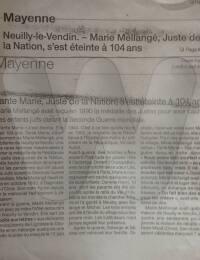 Actes/61/61-La_Ferte-Mace/2004-04-05 j Marie Mellange La-Ferte-Mace.jpg