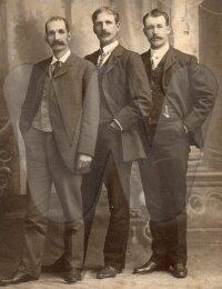 Actes/USA/California/San_Francisco/1895 p Tom, Frank and Benjamin Frederick Snyder.jpg