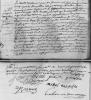 Actes/85/85-Mortagne-sur-Sevres/1745-02-03 X Jacques Maupilier et Renee Guicheteau Mortagne-sur-Sevre vue155.jpg