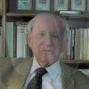 Actes/Nordrheinwestfalen/Bottrop/2013 p Franz Josef Rauhut Bottrop.png