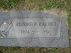 Actes/USA/Illinois/Chicago/1950 gs Reinhold Rauhut Justice.jpg