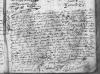 Actes/53/53-Fougerolles/1671-01-29 X Jean Demoncler et Jeanne de Fobure Fougerolles vue66.jpg