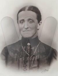 Actes/61/61-Avoines/1920 p Amelia Barbel Avoines.jpg