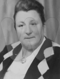 Actes/61/61-Avoines/1950 p Marie-Louise Augustine Geslin Avoines.jpg