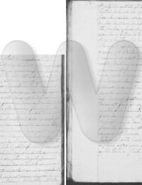 Actes/53/53-Saint-Berthevin/1835-04-27 X Jean lePourreau et Francoise Julienne Maupille Saint-Berthevin-la-Tanniere vue56.jpg