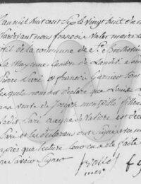 Actes/53/53-Saint-Berthevin/1806-05-28 + Louise Liger Saint-Berthevin-la-Tanniere.jpg