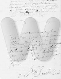 Actes/79/79-Moncoutant/1697-04-25 + Absalon Maupilier Moncoutant 125.jpg