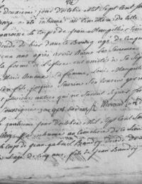 Actes/85/85-Evrunes/1773-10-02 + Jean Maupillier Evrunes v162.jpg