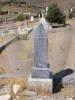 Actes/USA/Nevada/Virginia_City/1935-02-11 + Robert Rauhut Virginia City.jpg