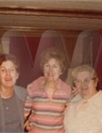Actes/USA/Illinois/Chicago/1978 Joan P. Rauhut on left.jpg