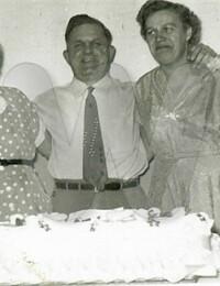 Actes/USA/Illinois/Chicago/1955 Helen Dittmann, Fred & Helen Rauhut.jpg