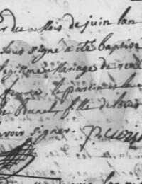 Actes/53/53-Fougerolles/1745-06-14 b Pierre Maupille Fougerolles vue12.jpg