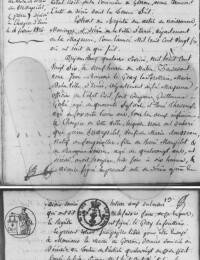 Actes/53/53-Gorron/1826-02-23 + Pierre Maupille Gorron vue215.jpg