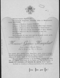 Actes/85/85-La-Roche-sur-Yon/1933-04-21 + Gustave Maupilier La-Roche-sur-Yon.jpg