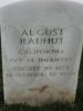 Actes/USA/California/San_Bruno/1949-11-28 + August Rauhut San Bruno,California.jpg