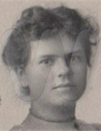 Actes/USA/California/San_Francisco/1881-1960 p Clara Virginia Rauhut.jpg