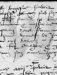 Actes/49/49-Saint-Christophe-du-Bois/1614-02-12 b Rene Chauveau Saint-Christophe-du-Bois 176-392.jpg