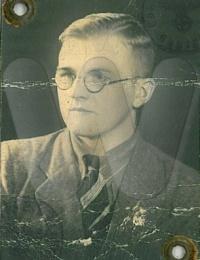 Actes/Schlesien/Guhrau/1939-06-02 PF Herbert Rauhut Guhrau.jpg