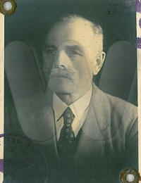 Actes/Posen/Luskowo/1939-12-05 PP Adolf Rauhut Luskowo.jpg