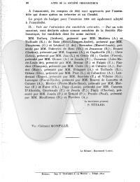 Actes/33/33-Bordeaux/1934 Clement Monpille.jpg