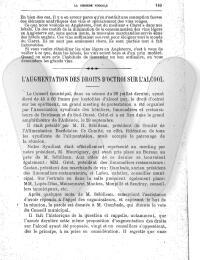 Actes/33/33-Bordeaux/1905-10-15 Clement Monpille - La Gironde vinicole.jpg