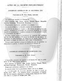 Actes/33/33-Bordeaux/1934 Clement Monpille-Revue philomathique de Bordeaux et du Sud-Ouest.jpg