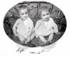 Actes/USA/California/San_Francisco/1880 Kaethe & Heini Rauhut twins Germany.jpg