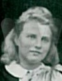 Actes/Zweige/Helga_Rauhut/Dieter/1944 Helga Ursula Rauhut Lissa.jpg