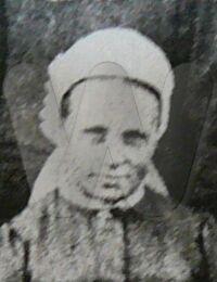 Actes/79/79-Boisme/1846-1894 P Genereuse Julie LUCET Boisme JFT.jpg