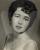 Actes/USA/California/San_Jacinto/1940-04-04 n Judith Elaine Weldon Rauhut.jpg