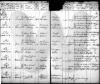 Actes/Posen/Dobrzyca/1867-11-08 b Johann Friedrich Fischer Dobrzyca-Izbiezno.jpg