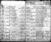 Actes/Posen/Dobrzyca/1868-11-25 b Anna Auguste Fischer Dobrzyca-Izbiezno.jpg