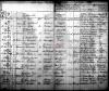 Actes/Posen/Dobrzyca/1872-11-10 b Albert Robert Fischer Dobrzyca-Izbiezno.jpg