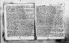 Actes/49/49-Cholet/1712-11-24  X Jacques Maupilier et Francoise Maugars Cholet Notre Dame 2Num40_481.jpg