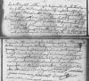 Actes/53/53-Fougerolles/1777-07-08 X Guilleaume Dodard et Jeanne Roisnel Fougerolles 96.jpg