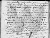 Actes/49/49-Saint-Christophe-du-Bois/1614-11-19 X Guilleaume Maupillier et Mathurine Recoquillon Saint-Christophe-du-Bois 22.jpg
