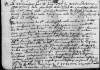 Actes/49/49-La_Tessoualle/1701-06-21 X Anthoine Fortin et Renee Maupillier La_Tessoualle 119.jpg