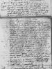 Actes/85/85-Evrunes/1742-08-21 X Jean-Baptiste Maupilier et Jeanne Girard Evrunes vue116.jpg