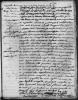 Actes/85/85-Mortagne-sur-Sevres/1743-02-11 X  Charles Seguin et Perrine Maupilier - Michel Maupilier et Renee Seguin Mortagne-sur-Sevre 117.jpg