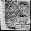 Actes/49/49-Maulevrier/1782-11-19 X Francois Maupillier et Louise Brisset Maulevrier 451.jpg