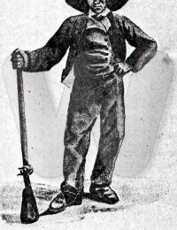 Actes/79/79-Boisme/1777-1857 Jacques-Louis Maupillier Boisme JFT.jpg