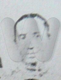 Actes/79/79-Chiche/1875-1942 Adele MOREAU Chiche JFT.jpg
