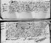 Actes/49/49-Saint-Christophe-du-Bois/1728-11-04 X Rene Gautier et Perrine Maupillier Saint-Christophe-du-Bois 93.jpg