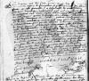 Actes/77/77-Gouvernes/1690-10-10 X Nicolas Mauppille et Anne Gendret Gouvernes 18-231.jpg
