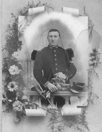Actes/35/35-Romagne/1914 Isidore Louis Pierre Hubert Romagne.jpg