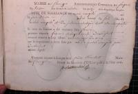 Actes/35/35-Fleurigne/1803-01-04 n Marie MAUPILE 10 NUM 35112 568 Fleurigne 9-25.jpg