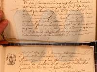 Actes/35/35-Fleurigne/1804-02-04 + Jean MAUPILE 10 NUM 35112 352 Fleurigne 9-27.jpg