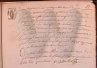 Actes/35/35-Fleurigne/1805-06-17 n Joseph MOPILLE 10 NUM 35112 570 Fleurigne 11-16.jpg